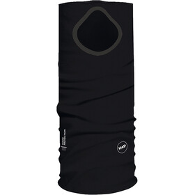 HAD Smog Protection Tuba, total black